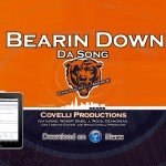 Bearin Down Widescreen Covelli Productions