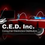 C.E.D. Inc.