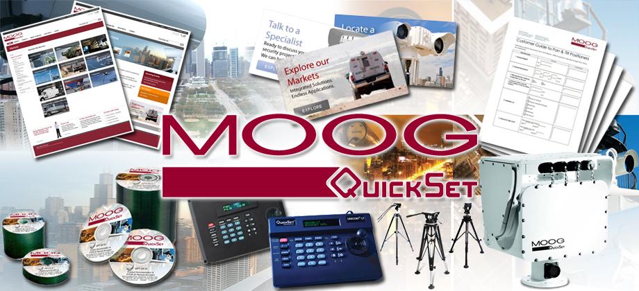 moogquickset920420