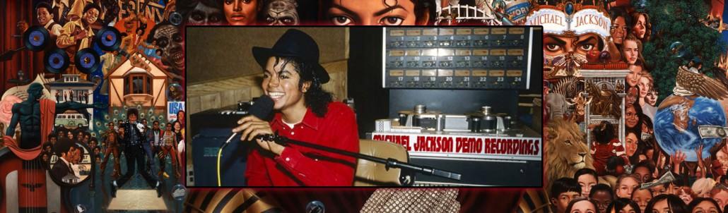 MJ1_All
