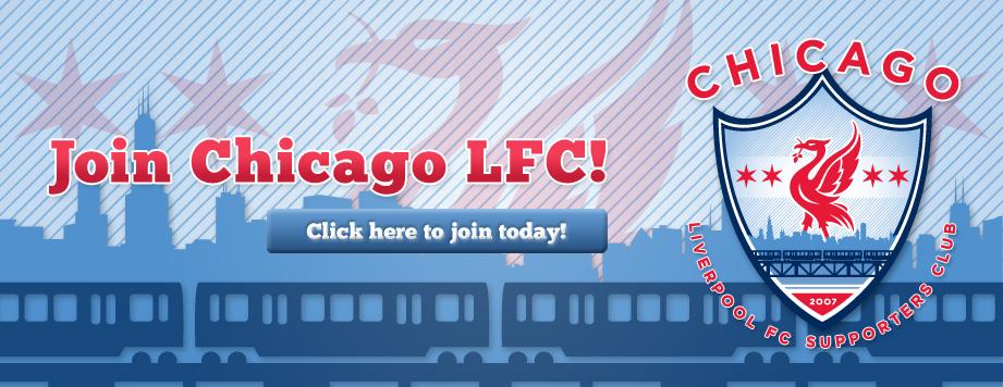 Chicago LFC