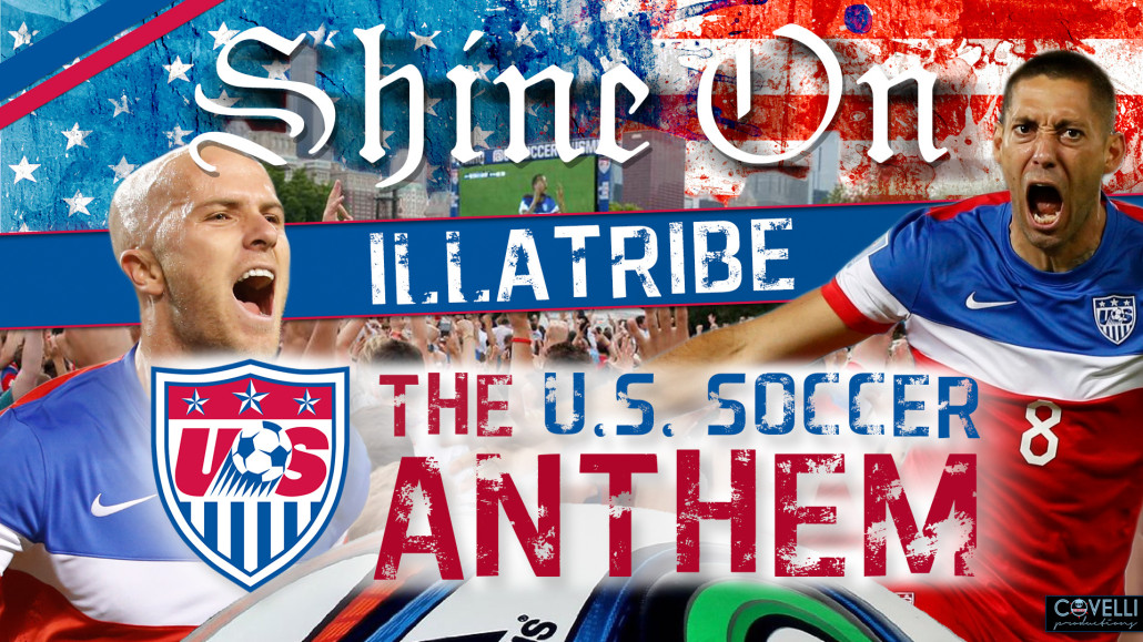 USMNT_Titles2